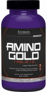 Заказать Ultimate Amino Gold 250 таб